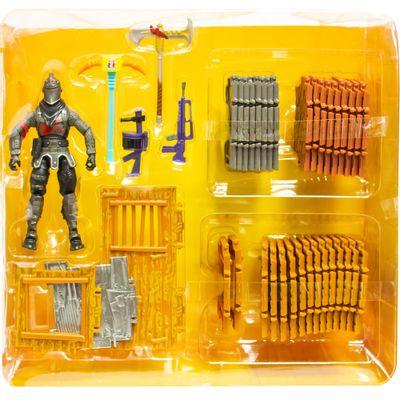 Conjunto-de-Construcao-Fortnite-1-Figura-de-Acao-Black-Knight-31-Pecas-Sunny_detalhe1