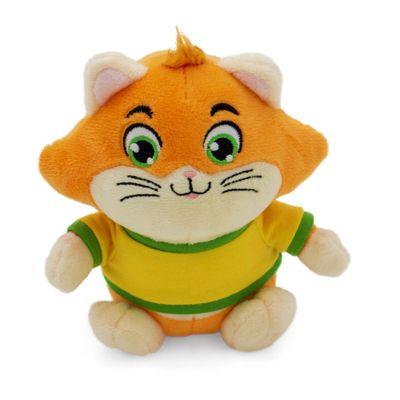 Pelucia-14-Cm---44-Gatos---Almondegas---Toyng_frente