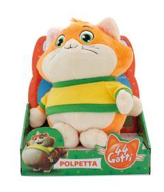 Pelucia-com-Som-18-Cm---44-Gatos---Almondegas---Toyng_frente