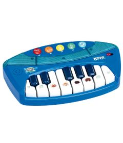 Teclado-Infantil-Musical-Iluminado-Power-Rockers-Fun_frente