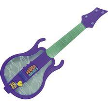 Guitarra-Infantil-Musical-Iluminado-Power-Rockers-Fun_frente