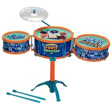 Bateria-Infantil-Musical-Power-Rockers-Fun_frente