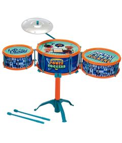 Bateria-Infantil-Musical-Power-Rockers-Fun_frente