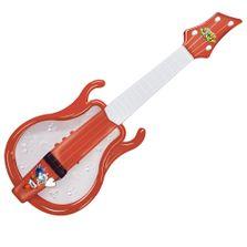 Guitarra-Infantil-Musical-Super-Wings-Fun_frente
