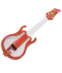 Guitarra-Infantil-Musical-Super-Wings-Fun_frente