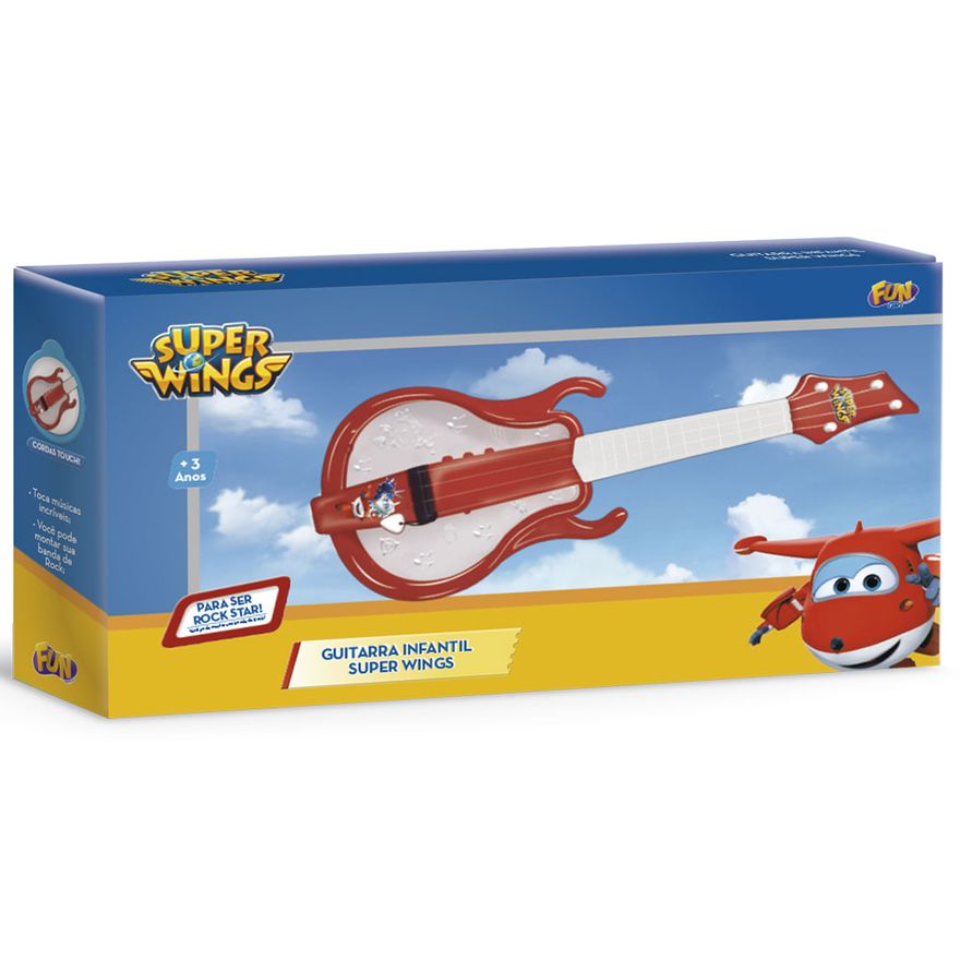Guitarra-Infantil-Musical-Super-Wings-Fun_detalhe1