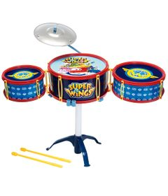 Bateria-Infantil-Musica--Super-Wings-Fun_frente