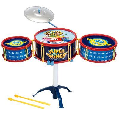 Bateria-Infantil-Musica--Super-Wings-Fun_frente