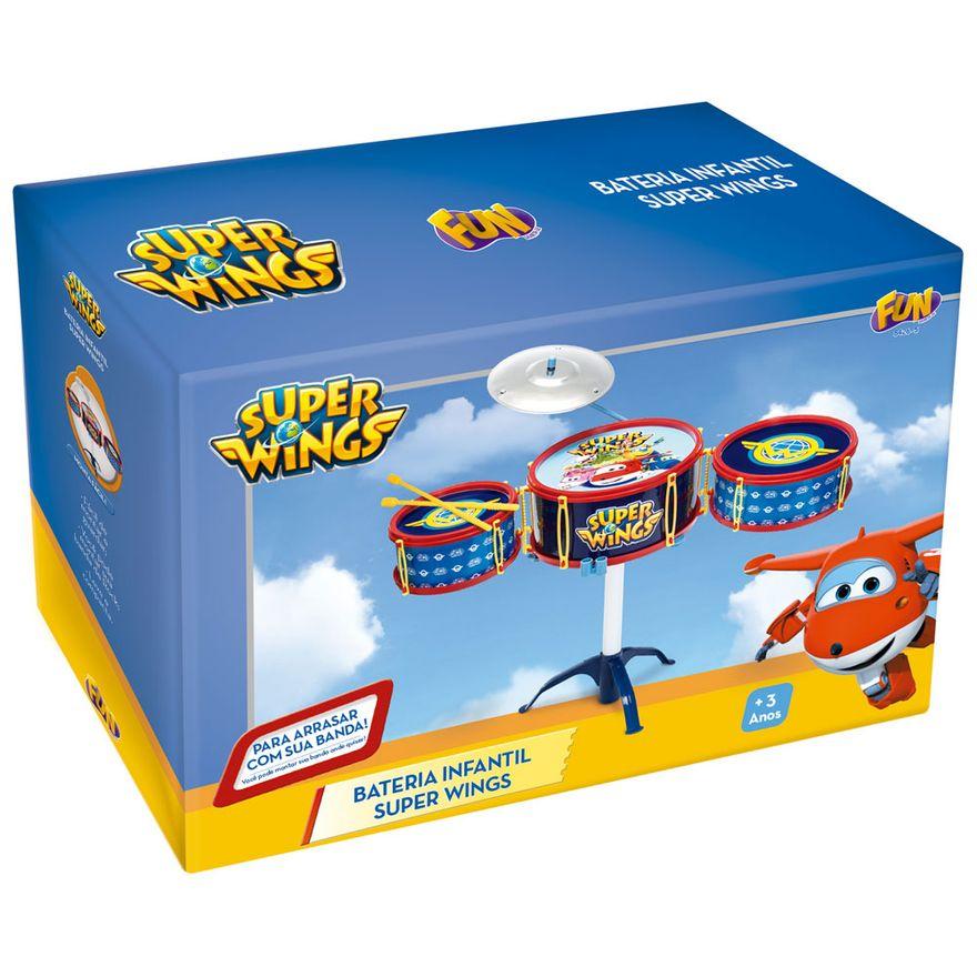 Bateria-Infantil-Musica--Super-Wings-Fun_detalhe1