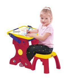 Conjunto-de-Artes-Play-Doh-Mesa-2-em-1-e-Lousa-Play-Doh-Fun_frente