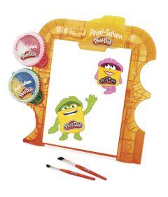Conjunto-de-Artes-Play-Doh-Prancheta-com-2-Potes-de-Tinta-Sortidas-e-Acessorios-Fun_frente