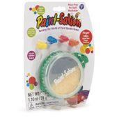 Conjunto-de-Artes-Play-Doh-Pintura-a-Dedo-com-4-Carimbos-de-Dedo-1-Pote-Sortido-Fun_frente