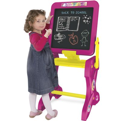 Conjunto-de-Artes-Play-Doh-Disney-Barbie-Mesa-Educativa-2-em-1-Fun_frente