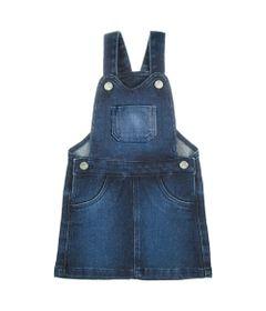 jardineira-jeans-salope-bordado-algodao-e-poliester-jeans-DG13167_Nova