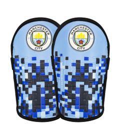 Caneleira-de-Futebol-Times-Manchester-City-Tamanho-XS-SportCom_frente
