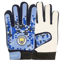 Luva-de-Goleiro-Times-Manchester-City-Tamanho-7-SportCom_frente