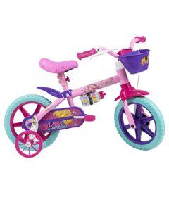 Bicicleta-Aro-12-Disney-Barbie-Rosa-Caloi_frente
