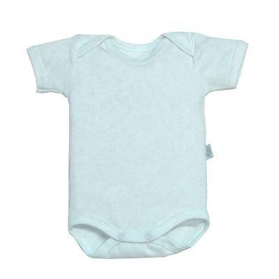 Body-Curto---Tradicional---Algodao---Azul-Bebe---Tilly-Baby---P