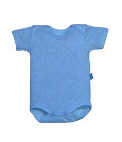 Body-Curto---Tradicional---Algodao---Marinho---Tilly-Baby---P