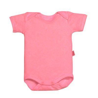 Body-Curto---Tradicional---Algodao---Vermelho---Tilly-Baby---M