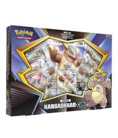 Box-Pokemon---Pokemon-Sol-e-Lua---Kangaskhan-GX---Copag