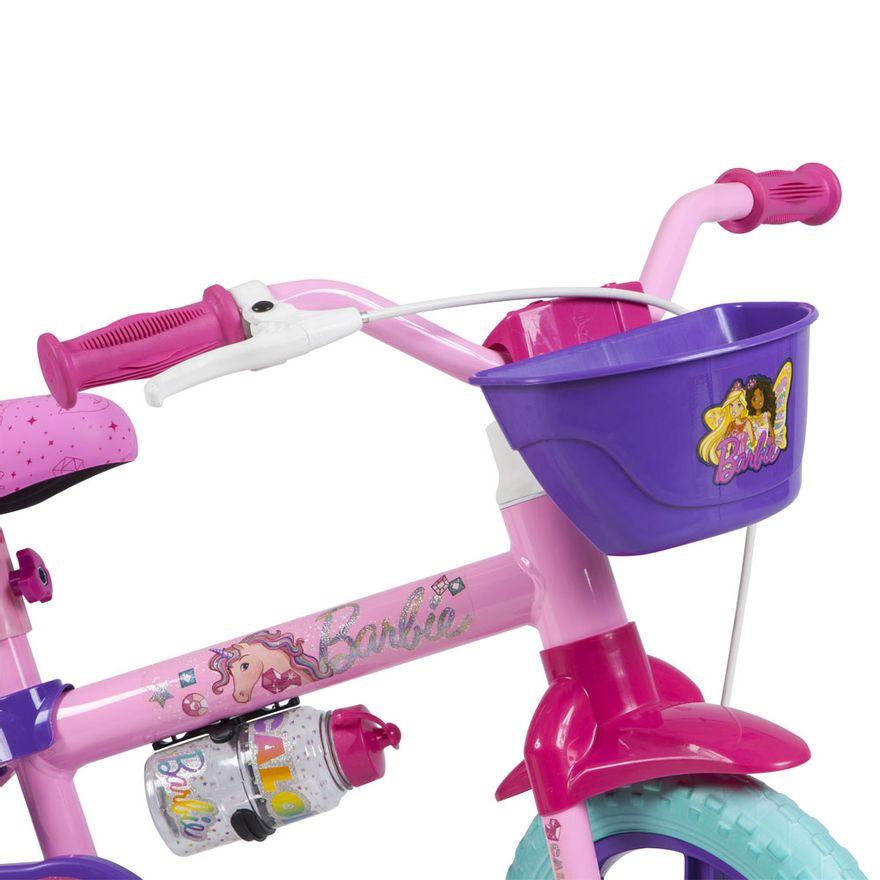 Bicicleta-Aro-12-Disney-Barbie-Rosa-Caloi_detalhe3
