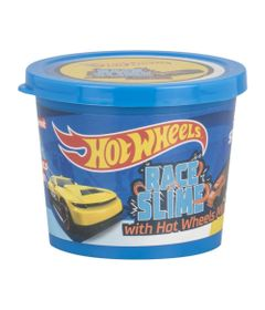 Fabrica-de-Slime---Hot-Wheels---Radical---Fun