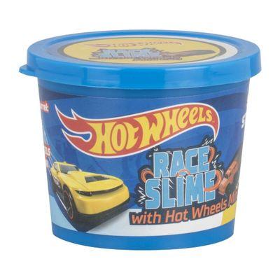 Fabrica-de-Slime---Hot-Wheels---Radical---Fun