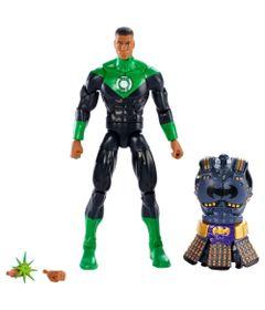 Figura-Articulada---30-Cm---DC-Comics---Multiverse---Batman-Ninja-Series---John-Stewart---Mattel