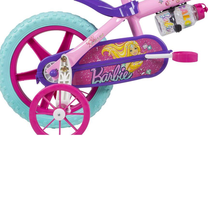 Bicicleta-Aro-12-Disney-Barbie-Rosa-Caloi_detalhe4