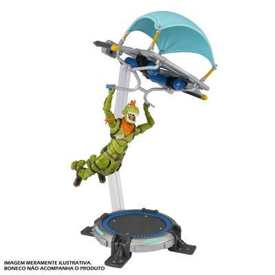 Figura-Colecionavel---30-Cm---Fortnite---Cuddle-Team-Leader---Paraquedas---Fun