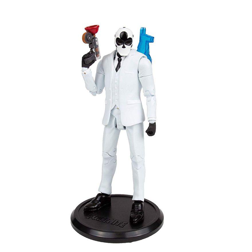 Figura-Colecionavel-Articulada---30-Cm---Fortnite---Black-Suit---Wild-Card---Fun