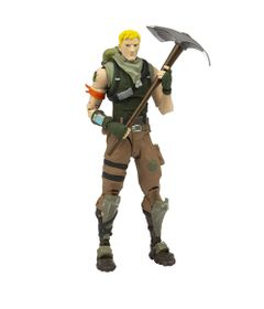 Figura-Colecionavel-Articulada---30-Cm---Fortnite---Jonesy---Fun