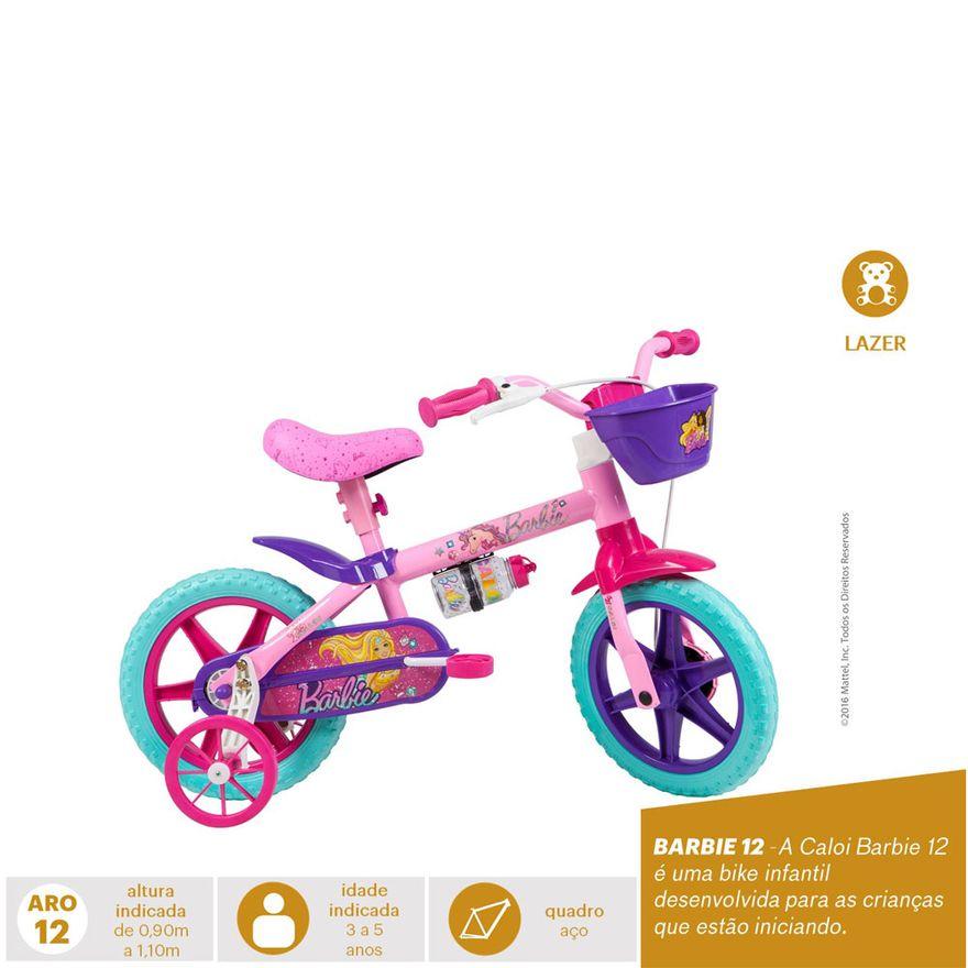 Bicicleta-Aro-12-Disney-Barbie-Rosa-Caloi_detalhe5