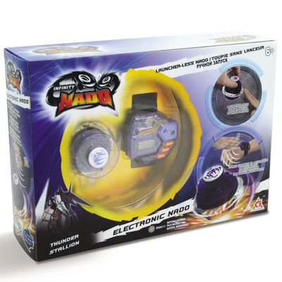 Pioes-de-Batalha---Infinity-Nado---Electronic-Series---Watch---Thunder-Stallion---Candide