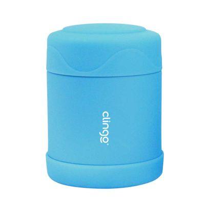 Pote-Termico---300-Ml---Azul---Clingo