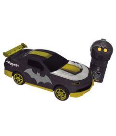 Veiculo-de-Controle-Remoto---DC-Comics---Batman---Vigilante-Corrida---Candide