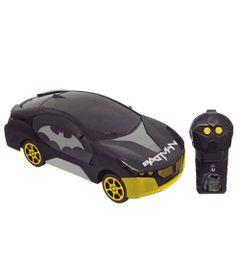 Veiculo-de-Controle-Remoto---DC-Comics---Batman---Vigilante-Esportivo---Candide