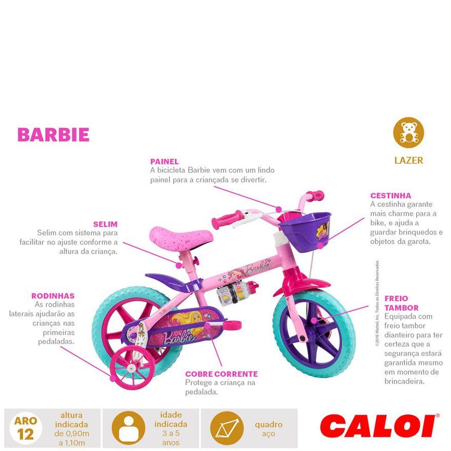 Bicicleta-Aro-12-Disney-Barbie-Rosa-Caloi_detalhe11
