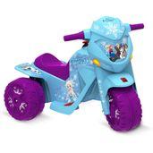Veiculo-Eletrico---Moto---6V---Disney---Frozen---Bandeirante