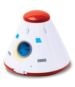 Veiculo-e-Mini-Figura---Estacao-Espacial-dos-Astronautas---Fun