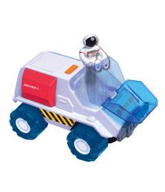 Veiculo-e-Mini-Figura---Rover-Espacial-dos-Astronautas---Fun