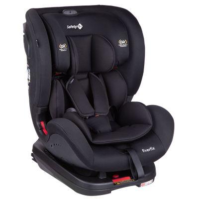 Cadeira-para-Auto-De-0-a-25-Kg-Every-Full-Safety-1st_frente