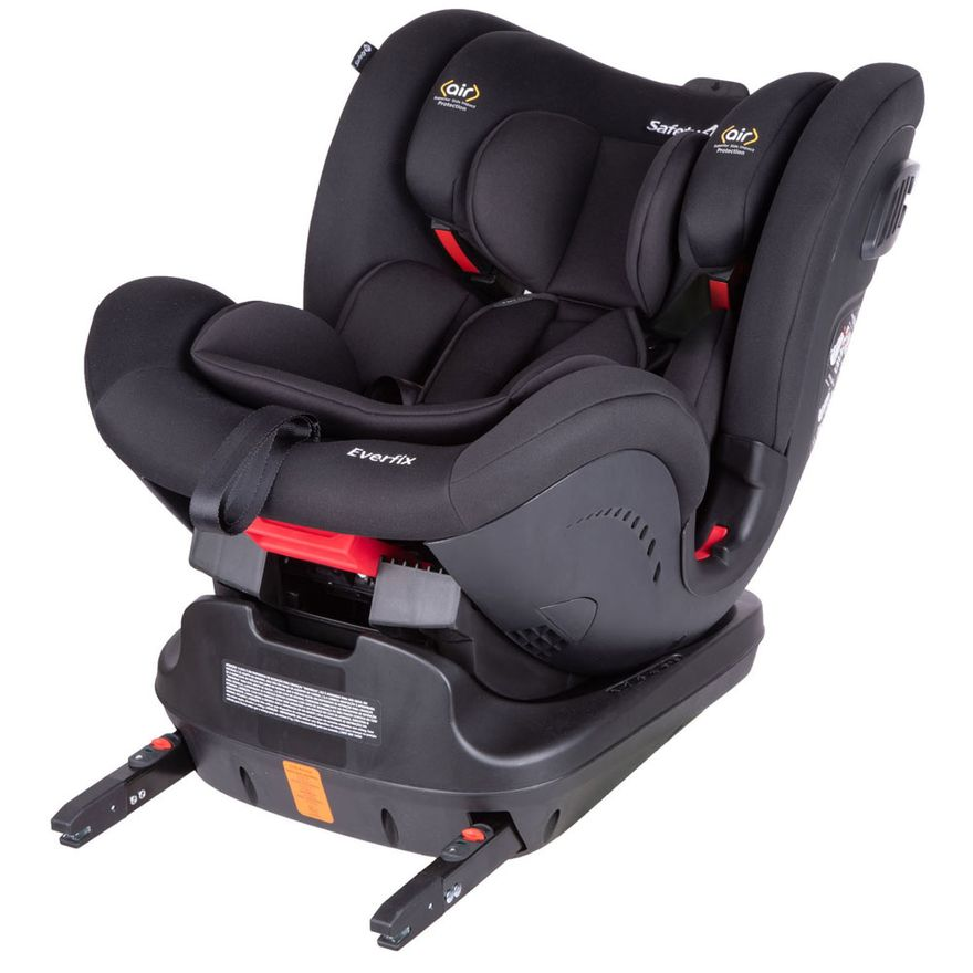 Cadeira-para-Auto-De-0-a-25-Kg-Every-Full-Safety-1st_detalhe2