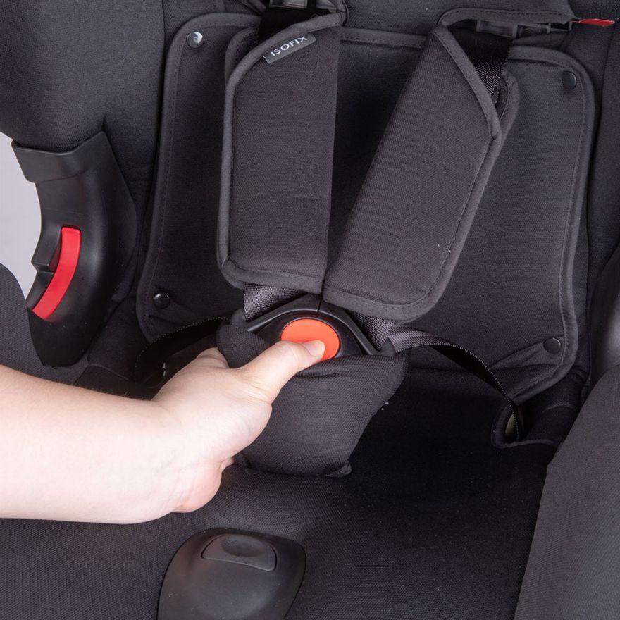 Cadeira-para-Auto-De-0-a-25-Kg-Every-Full-Safety-1st_detalhe4
