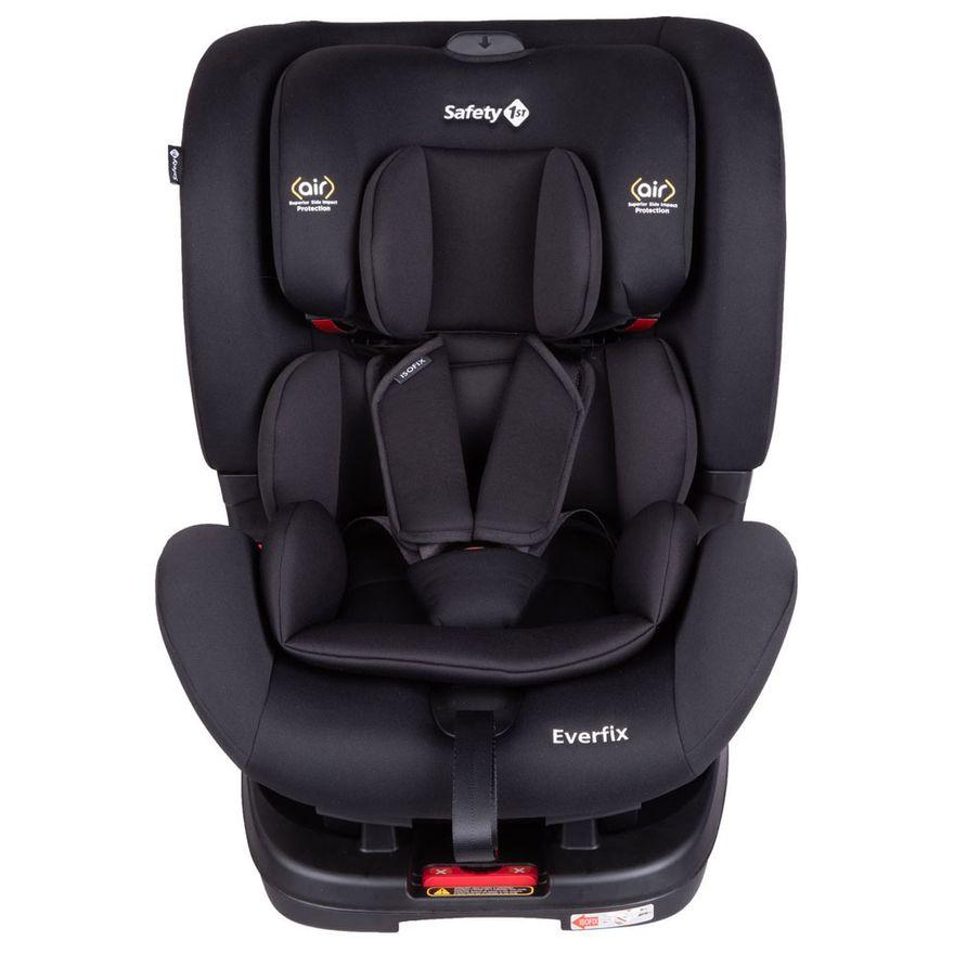 Cadeira-para-Auto-De-0-a-25-Kg-Every-Full-Safety-1st_detalhe6