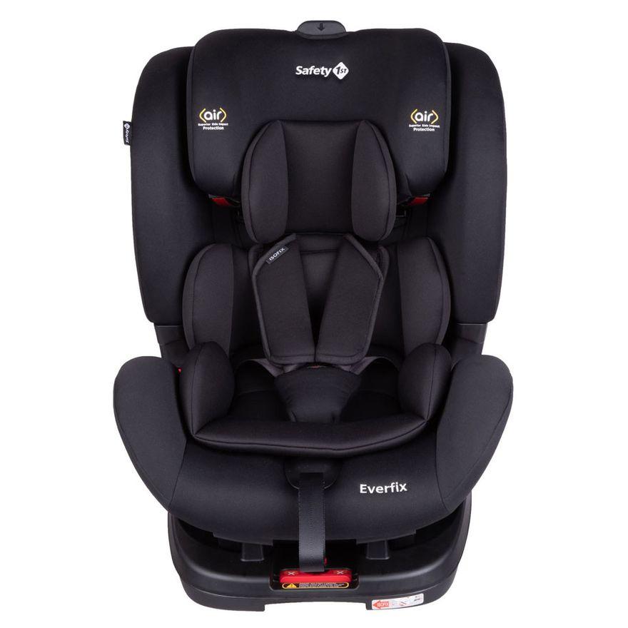 Cadeira-para-Auto-De-0-a-25-Kg-Every-Full-Safety-1st_detalhe7