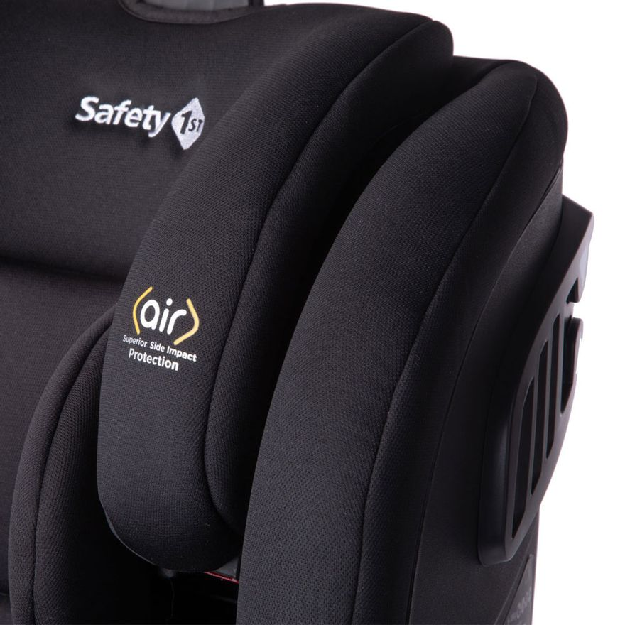 Cadeira-para-Auto-De-0-a-25-Kg-Every-Full-Safety-1st_detalhe8