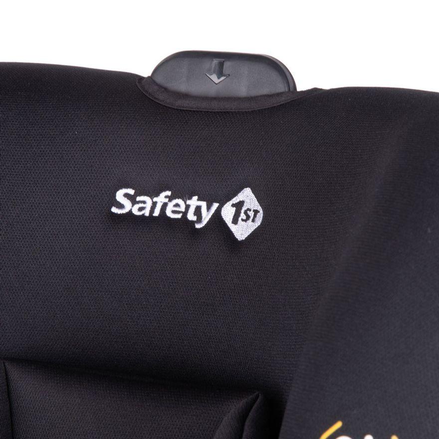 Cadeira-para-Auto-De-0-a-25-Kg-Every-Full-Safety-1st_detalhe9
