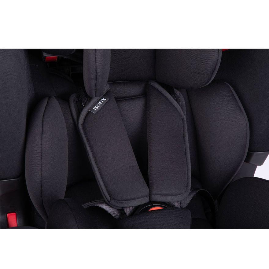 Cadeira-para-Auto-De-0-a-25-Kg-Every-Full-Safety-1st_detalhe10